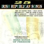 Irish Republican Folk