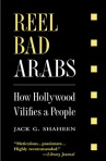 Reel Bad Arabs Book Cover