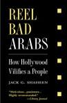 Reel Bad Arabs Book Cover