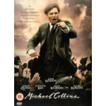 Michael Collins DVD cover