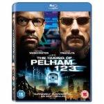 Pelham 123 DVD cover