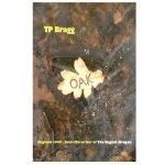 Oak book cover