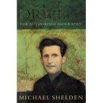 Orwell Biography