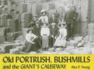 old Portrush.
