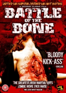 Battle_of_the_Bone_DVD_cover