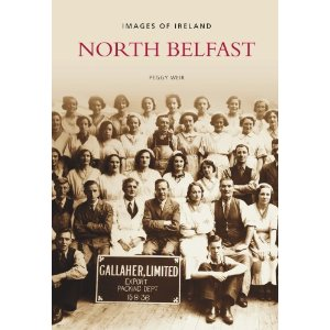 North Belfast images