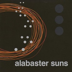alabaster suns cover