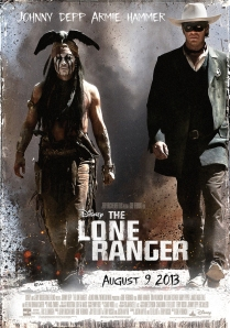 the-lone-ranger-uk-poster