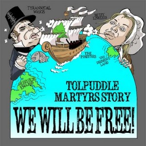 tolpuddle-poster-square-6cmx6cm-with-writing-300x300