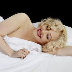 unremarkable-death-of-marilyn-monroe_31321