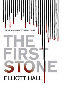 First Stone cover