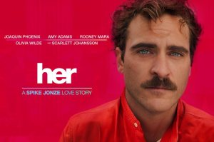 Her-with-Theodore-Twombly-on-red-movie-poster-wide