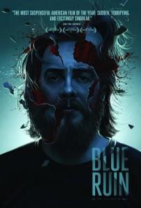 blueruinposter2