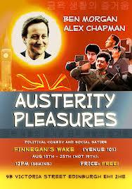 austeritypleasures
