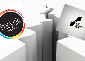 TRICYCLE-UKJFF