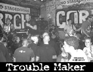 troublemakerfile004