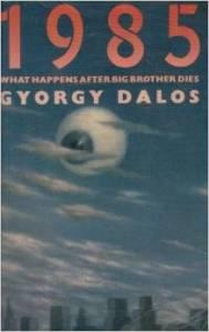 1985bookcover