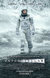 interstellarposter