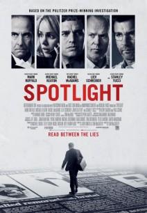 spotlightfilmposter