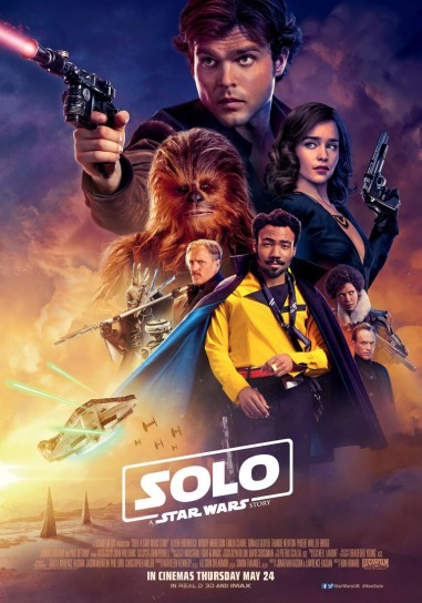 solo-a-star-wars-story-uk-poster