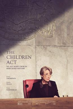 thechildrenact