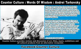 countercultureAT