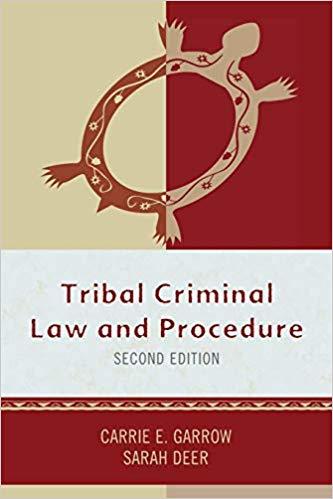 tribalcriminallaw
