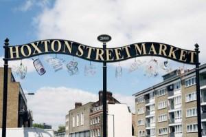 hoxton-street-300x199