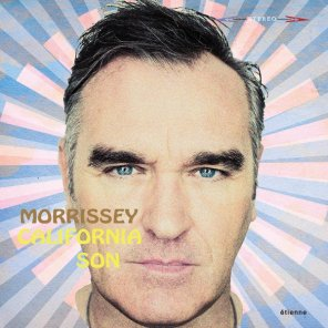 morrissey-california-son