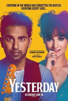 Yesterday_(2019_poster)