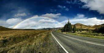 countrysiderainbow
