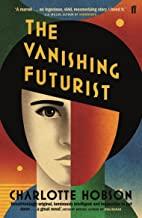 thevanishingfuturist