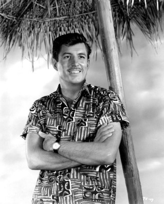 Tiki_Anthony_Eisley_Hawaiian_Eye_1961
