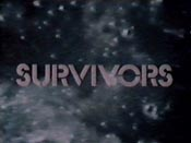 Survivors_Logo