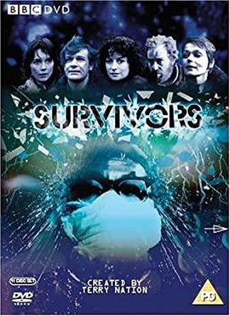 survivorsboxset
